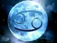luna_20130801224541205