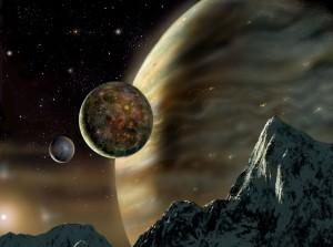 fotos-de-planetas-2