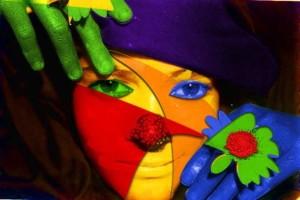 Colores de Tu Signo Zodiacal
