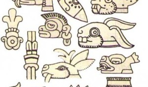 horoscopo_azteca