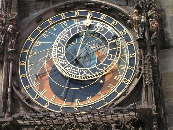 Aspectos claves de los signos del zodiaco - Primer signo del zodiaco ...