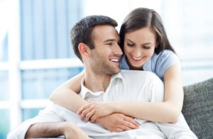 habitos-parejas-felices-1
