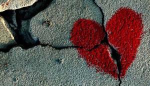 ruptura-amorosa