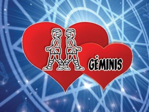 geminis-amor