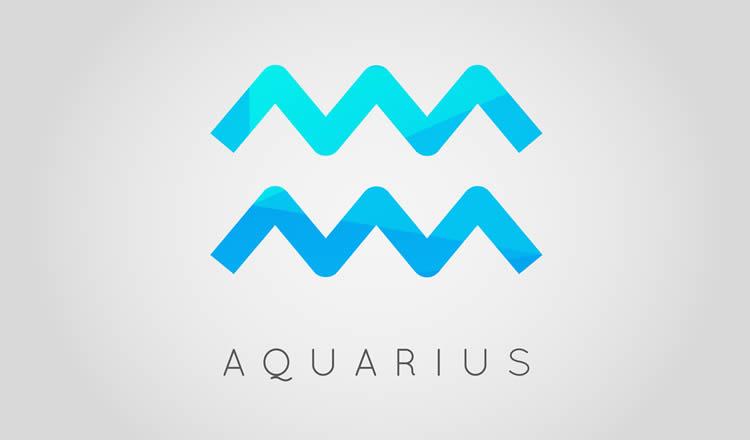 Hor scopo del d a acuario hor scopo acuario para hoy for Horoscopo de hoy acuario