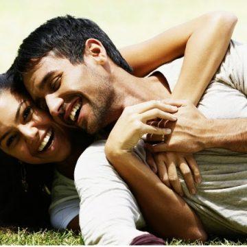 ¿Cómo se comporta Acuario en el amor?
