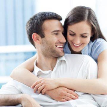 Piscis y Virgo: ¿una buena pareja?