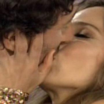 ¿Qué tan bien besa Escorpio?