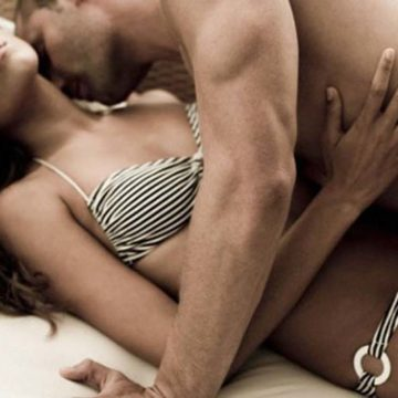 Qué tanto valora el sexo cada signo