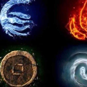 Lo bueno y lo malo de los elementos zodiacales
