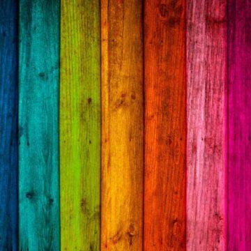 Colores de la suerte para Capricornio