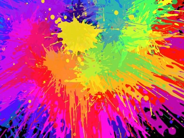 Los colores para g minis colores de la suerte - Colores de encimeras de silestone ...