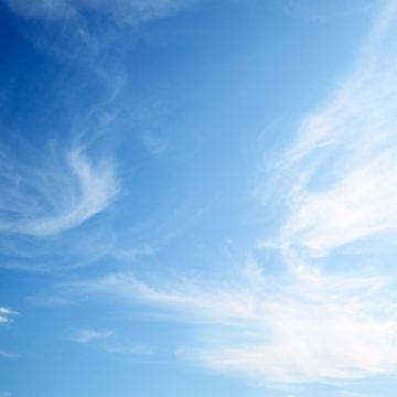 Conociendo más a los signos de Aire