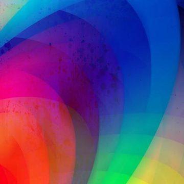 Colores de la suerte para Piscis