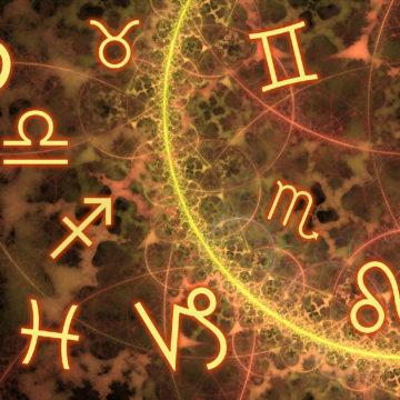 Predicción a corto plazo: El Horóscopo semanal