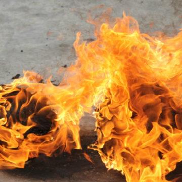 Cómo es la personalidad de los signos de Fuego