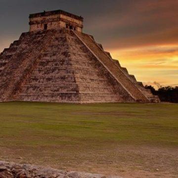El Horóscopo Maya y sus signos