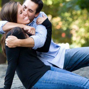 Ventajas y desventajas del amor entre dos signos del mismo elemento