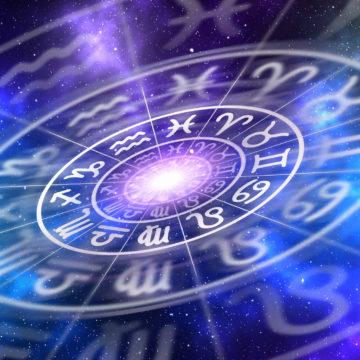 Pautas y razones para leer el horóscopo del día gratis