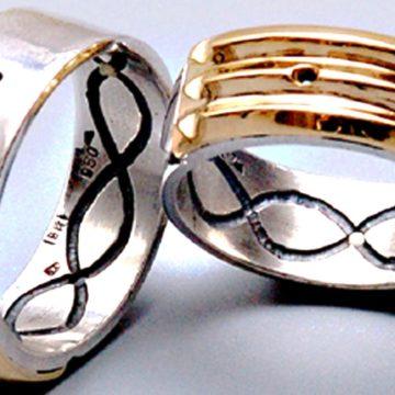 El anillo atlante: Un poderoso amuleto que debes conocer