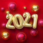 Buscando el Horóscopo para el 2021