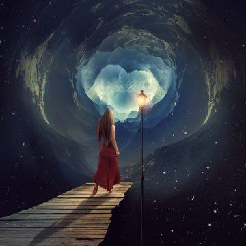 Los sueños y tu vida amorosa