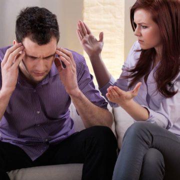 Lo que Virgo no va a tolerar en una pareja
