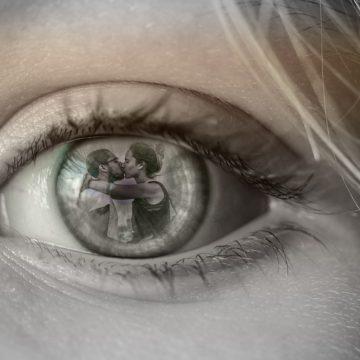 Infidelidad: Signos que perdonan y signos incapaces de perdonar