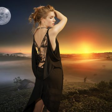 Sol, luna y ascendente: Qué dicen sobre nuestra personalidad