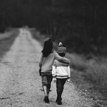 Géminis y la amistad