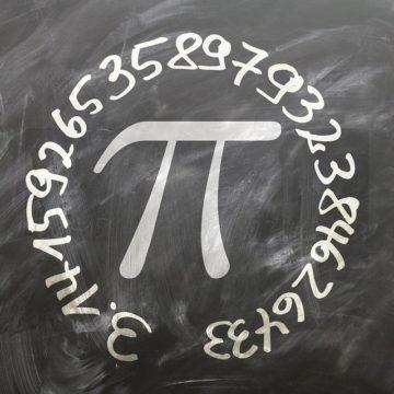 Significado de los Números – Numerología