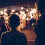 Escorpio: Compatibilidad y parejas ideales