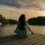 Meditación: Beneficios de practicarla, Técnicas y consejos para principiantes