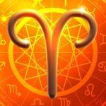 Como es el signo Aries