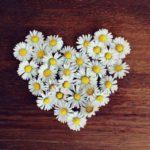 Cómo es el signo Aries en el amor